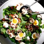 171019-voluit-leven-met-diabetes-recept-spinazie-aardappelsalade-spekjes-warm-740x740