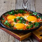 180207-voluit-leven-met-diabetes-kostelyck-recept-eieren-tomatensaus-740x740