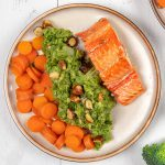 180425-voluit-leven-met-diabetes-recept-brocollipuree-zalm-740x740