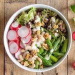180606-voluit-leven-met-diabetes-recept-groene-asperge-salade-740x740