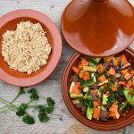 180606-voluit-leven-met-diabetes-recept-marokkaans-couscous-tajine-stoof-740x740