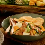 180723-voluit-leven-met-diabetes-recept-gado-gado-740x740