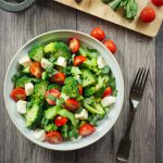 180828-voluit-leven-met-diabetes-recept-pascale-naessens-broccolisalade-740x740