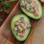 181031-voluit-leven-met-diabetes-recept-avocado-garnalensalade-740x740
