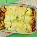 190208-voluit-leven-met-diabetes-recept-enchilada-ekomenu-740x740