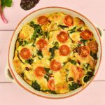 190410-voluit-leven-met-diabetes-recept-frittata-ekomenu-740x740