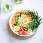 190510-voluit-leven-met-diabetes-recept-gado-gado-salade-740x740