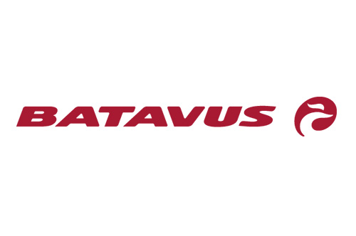 Batavus