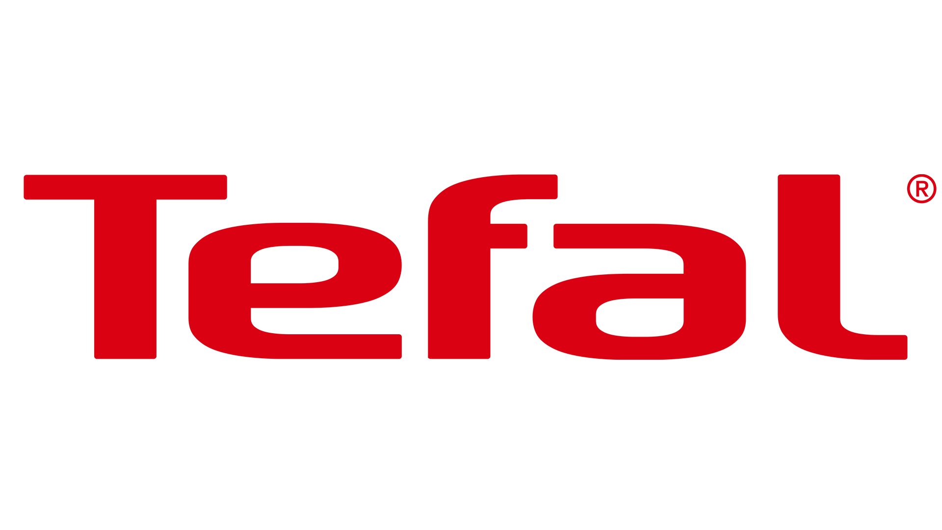 Tefal
